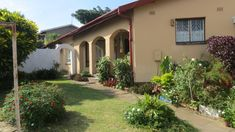 3 Bedroom House For Sale in Isipingo Hills | Wakefields Estate Agents