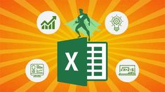 [100% off] Zero to Hero in Microsoft Excel: Complete Excel guide 2021 Best Online Courses, Free Courses, Linear Programming, Programming Languages, Data Validation, Scatter Plot, Pivot Table, Microsoft Excel, Learning Time
