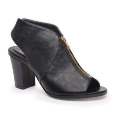 It's Shoesday! Number1Shoes - Gems of Gorgeousness