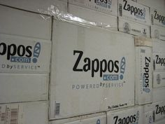 Call Centre Metrics the Zappos Way
