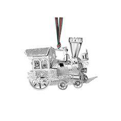 sterling furniture newbridge silver newbridge silver steam train christmas decoration victorian christmas christmas