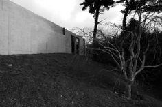Clásicos de Arquitectura: Casa Koshino / Tadao Ando Clásicos de Arquitectura: Casa Koshino / Tadao Ando (5) – Plataforma Arquitectura