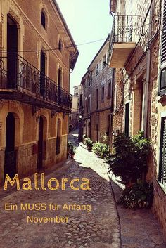 Mallorca, travel, reisen, Urlaub, Holiday,