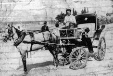 History of Trauma: Domique-Jean Larrey Ambulance, Diesel, Greece Photography, Medical History, Athens Greece, Mykonos, Cannon, Trauma, Old Photos