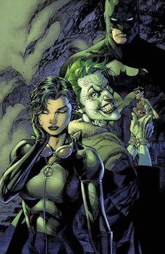 Batman And Catwoman, Batman Art, Batgirl, Batman Wallpaper, Neon Wallpaper, Comic Books Art, Comic Art, Book Art, Comic Character