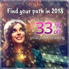 Dating psychic connection with someone