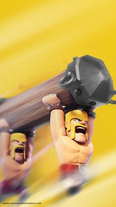 Clash Of Clans Levels, Clash Of Clans Logo, Clash Of Clans Hack, Clash Of Clans Free, Iphone Wallpaper King, Royal Wallpaper, Gothic Wallpaper, Clash Royale Drawings, Clash Of Clash