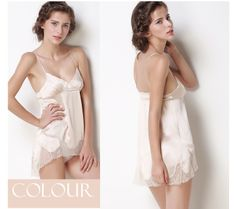 French Sexy Lace Slip,$108.98