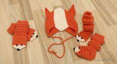 Rehellinen ja suorasanainen perheblogi erilaisen perheen arjesta, johon kuuluu kelaava äiti, työssäkäyvä isä ja reipas kolmevuotias tytär. Crochet For Kids, Diy Crochet, Crochet Baby, Knit Mittens, Baby Girl Dresses, Baby Knitting Patterns, Baby Booties, Sewing Hacks, Handicraft