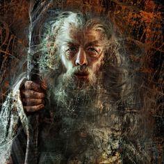 Amazing Portraits by Olga Tereshenko www.facebook.com/olga.tereshenko.7