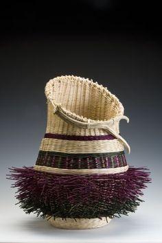 jcoates basketry