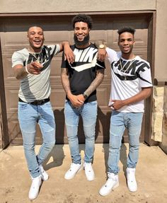 Discover recipes, home ideas, style inspiration and other ideas to try. Fine Boys, Fine Men, Cute Black Boys, Black Men, Chris And Queen, Style Masculin, Best Friend Goals, Famous Men, Men Looks