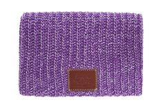 Prince Speckled Beanie – Love Your Melon