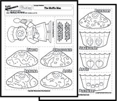 Fun and creative preschool music worksheets songs are a