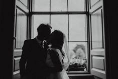 Summer wedding at Bellinter House - Antonija Nekic Photography July Wedding, Summer Wedding, Ireland Wedding, Garden Party Wedding, Alternative Wedding, Wedding Venues, Wedding Planning, Couple Photos, Photography