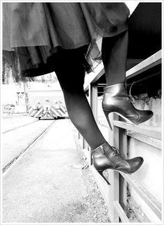 Tulle-Skirt-pic.5.jpg 973×1.336 Pixel