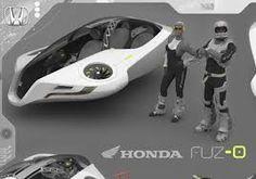 Bildergebnis für future cars
