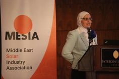 Major announcement in Jordan during MESIA Solar Energy Trade Mission During the Solar Energy Trade Mission organized by MESIA (Middle East Solar Industry Association) in Amman, the Government of Jordan made a major announcement: The private sector developers, join ventures or consortiums with in-depth experience in IPP BOO(T) schemes are invited to apply for the […]