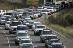 Kuvahaun tulos haulle traffic jam