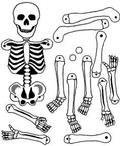 Divertidas marionetas para imprimir para niños y niñas gratis. | Dibujos para imprimir y colorear
