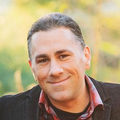 Distorted Love: The Toll Of Our Christian Theology On The LGBT Community | john pavlovitz