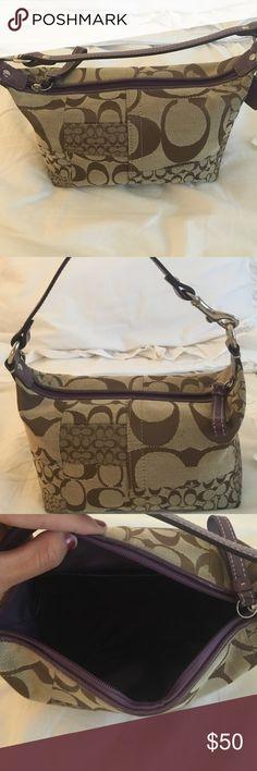 Coach Bag Mini Brand New Coach Bags Mini Bags