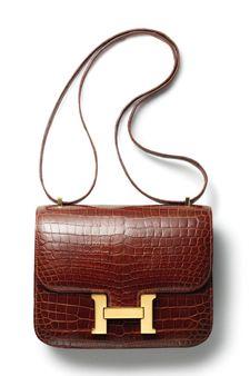 Hermes Handbags For 2017 Latest Whole Prada Tote Online