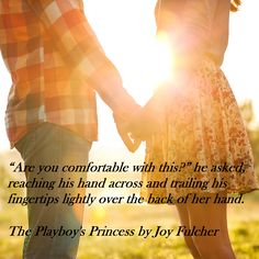 #theplayboysprincess