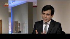 تاریخ سخن میگوید – تاریخچه اصلاحات یا رفرم در تاریخ جدید - -سیمای آزادی تلویزیون ملی ایران –  ۱۴ آبان ۱۳۹۵