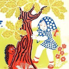 Аудиосказка «Страшный Пых и Аленка»; М. КРАСЕВ; опера сказка; ЛИБРЕТТО Е. БЛАГИНИНОЙ; ПО МОТИВАМ БЕЛОРУССКОЙ НАРОДНОЙ СКАЗКИ; Действующие лица и исполнители: Сказочник — Н. Литвинов; Бабка — А. Клещева; Аленка — В. Иванова; Дед — И. Скобцов; Пых — А. Кубацкий; АНСАМБЛЬ ПОД УПРАВЛЕНИЕМ Б.ШЕРМАНА; РЕЖИССЕР О.МОСКВИЧЕВА ; «Мелодия», 1980 год.