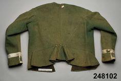 Tröja Unnaryd Folk Costume, Costumes, Georgian, Folklore, Mona Lisa, 18th, Jackets For Women, Regency, Sweatshirts