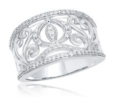 We re in Love With the New Enchanted Disney Fine Jewelry Engagement Rings  Cinderella Ring ee15d983ac