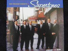 O C Supertones - hallelujah  ------                        christian ska
