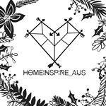 """209 Likes, 9 Comments - H o m e i n s p i r e _ a u s (@homeinspire_aus) on Instagram: """"Love love love ✔️ #interiordesign #interiordesigner #interiordecorating #modern #modernstyle…"""""""