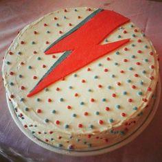 Best Birthday wishes to my lil sweety and best bowie friend @bowiesgroupie Buon compleanno 👼❤ #BowieSoul . . . #davidbowie #davidrobertjones #starman #aladdinsane #pierrot #thinwhiteduke #blackstar #glamrock #ziggystardust #hottrampiloveyouso #wecanbeheroes #hero #majortom #lovingthealien #labyrinthe #justagigolo #thelinguiniincident  #marrychristmasmrlawrence #furyo #tommynewton #themanwhofelltoearth #legend #rockstar #bowie #bowlicious