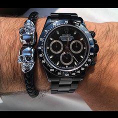 a6fe9d996c0 78 melhores imagens de Relógios Masculinos