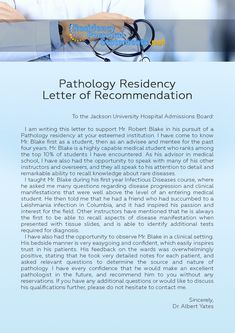 Sample Residency Interview Thank You Letter . 25 Sample Residency Interview Thank You Letter . 6 Thank You Letter after Interview Templates Free Editing Writing, Writing Help, Essay Writing, Interview Thank You Letter, Thank You Letter Sample, Business Letter Template, Letter Templates, Templates Free, College Admission Essay