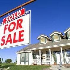 Realtors: Annual Charlotte-area home sales soared 40% in January - Charlotte Business Journal