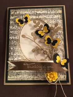 Fun Stampers Journey products