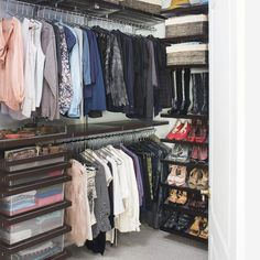 Bedroom Free Standing Closet Systems Diy Walk In Organizer Wood Best