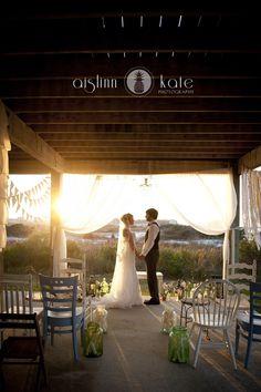 Vintage Weddings  |  Beach Weddings  |  Ceremony Arches  |  Aislinn Kate Photography + Hemstitch Vintage Rentals  (Pensacola Weddings)
