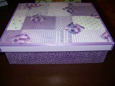 caixa 10