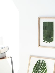 Use silk palm fronds from Angray Fantastico (open M-F 7-5:30, Sa 8-4)? Good for bedroom above bed?