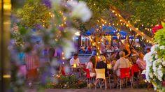 Aspen Vacations, Activities & Things To Do | Colorado.com