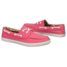 Daniel Green Women's Madison Shoe