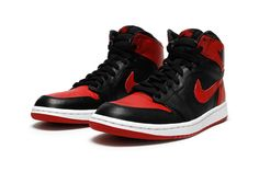 pretty nice 291e8 f2255 Banned Black Puma Shoes, Air Jordan Iii, Black Cement, World Of Fashion,