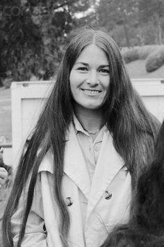 Donna Jean Godchaux -the Grateful Dead