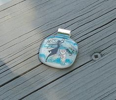 Hey, I found this really awesome Etsy listing at http://www.etsy.com/listing/152674690/dichroic-fairy-glass-pendant