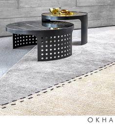Diamond | OKHA Interiors