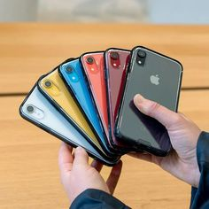 We're giving away a brand new unlocked Apple iPhone XR for free in October! Earn your chances to win Apple's most advanced LCD iPhone using the giveaway tool below. You'll gain one entry just for signing up for our newsletter. Cute Phone Cases, Iphone Phone Cases, T Mobile Phones, Iphone Mobile, Mobile Cases, Modelos Iphone, Accessoires Iphone, Aesthetic Phone Case, Phone Gadgets